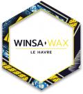 Winsawax